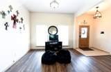 7805 Westover Hills Drive - Photo 7