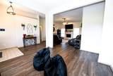 7805 Westover Hills Drive - Photo 8