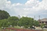 832 Blaylock Drive - Photo 34