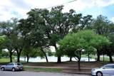 832 Blaylock Drive - Photo 35