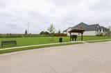 778 Cabinside Drive - Photo 40