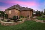 1648 Tuscan Ridge Circle - Photo 4