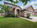 10220 Fossil Valley Drive - Photo 1