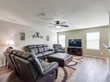 10220 Fossil Valley Drive - Photo 11