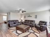 10220 Fossil Valley Drive - Photo 12
