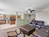 10220 Fossil Valley Drive - Photo 13