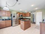 10220 Fossil Valley Drive - Photo 14