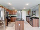 10220 Fossil Valley Drive - Photo 15