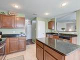 10220 Fossil Valley Drive - Photo 16