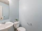 10220 Fossil Valley Drive - Photo 20