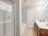 10220 Fossil Valley Drive - Photo 24