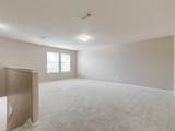 10220 Fossil Valley Drive - Photo 26