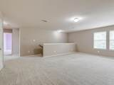 10220 Fossil Valley Drive - Photo 27