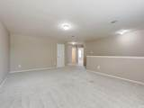 10220 Fossil Valley Drive - Photo 28