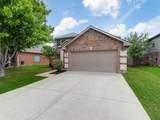 10220 Fossil Valley Drive - Photo 3