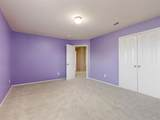 10220 Fossil Valley Drive - Photo 30
