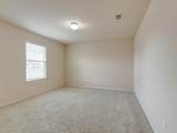 10220 Fossil Valley Drive - Photo 34