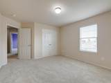 10220 Fossil Valley Drive - Photo 35