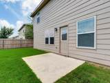 10220 Fossil Valley Drive - Photo 36