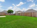 10220 Fossil Valley Drive - Photo 37
