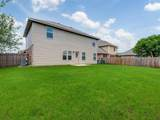 10220 Fossil Valley Drive - Photo 39