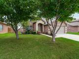 10220 Fossil Valley Drive - Photo 4