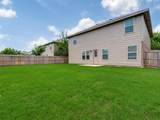 10220 Fossil Valley Drive - Photo 40