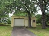 3040 Woodglen Drive - Photo 6