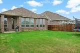 1605 Canter Court - Photo 29