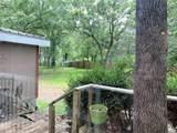 9410 Private Road 3828 - Photo 17