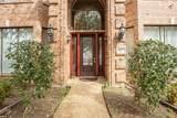 4457 Bailey Court - Photo 2