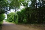 01 County Road 1200 - Photo 19
