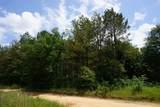 01 County Road 1200 - Photo 8