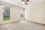 10605 Foothill Drive - Photo 10