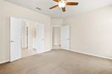 10605 Foothill Drive - Photo 11