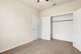 10605 Foothill Drive - Photo 19
