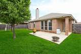 10605 Foothill Drive - Photo 23