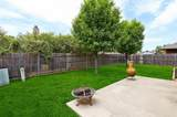 10605 Foothill Drive - Photo 24