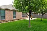 10605 Foothill Drive - Photo 25