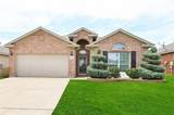 10605 Foothill Drive - Photo 26