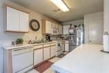 7006 Glenshire Drive - Photo 10