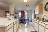 7006 Glenshire Drive - Photo 12
