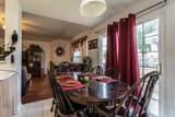 7006 Glenshire Drive - Photo 13