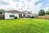 7006 Glenshire Drive - Photo 27