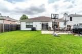 7006 Glenshire Drive - Photo 28