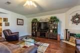 7006 Glenshire Drive - Photo 7