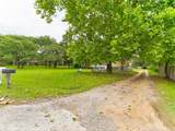 5504 Chaperito Trail - Photo 14