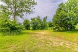 4534 Lake Breeze Drive - Photo 7