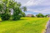 4534 Lake Breeze Drive - Photo 8