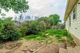 7536 Rock Garden Trail - Photo 19